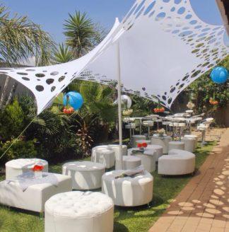 Party & Event Rentals
