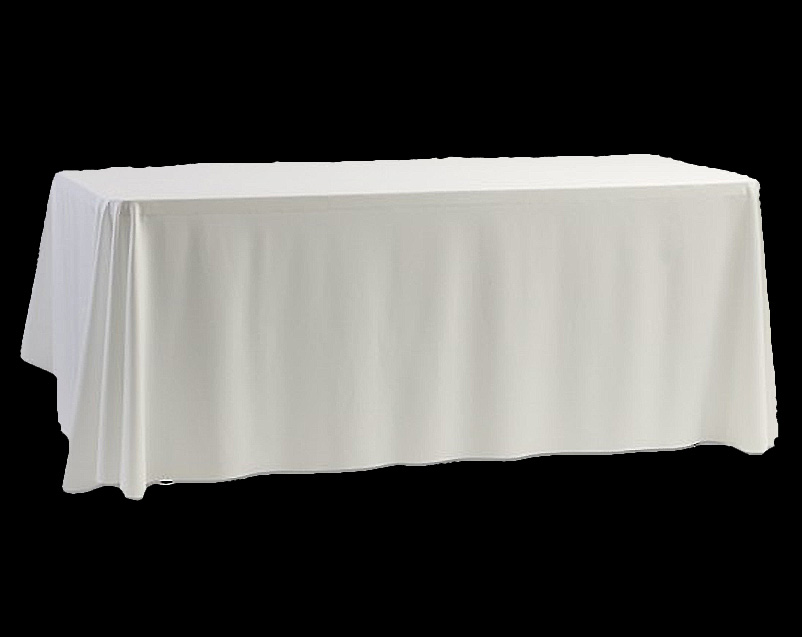 Etonnant Table Cloths Excoban