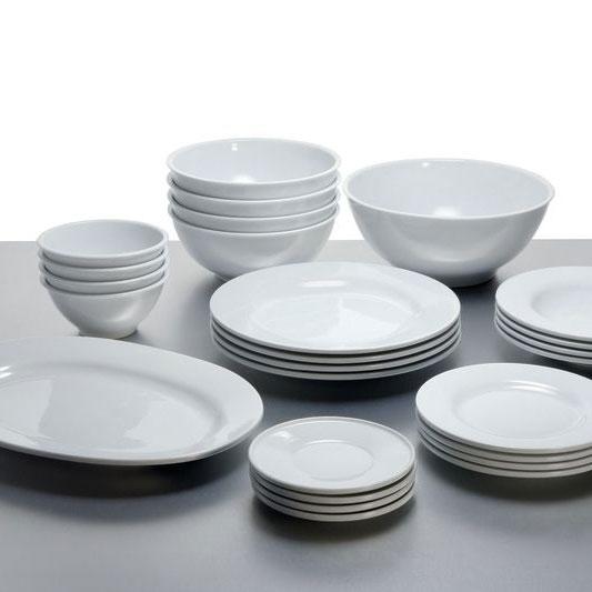 sc 1 st  Excoban 0244224339 | 0273044337 | 0208350083 & CockeryPlates u0026 Ceramics u2013 Excoban 0244224339 | 0273044337 | 0208350083