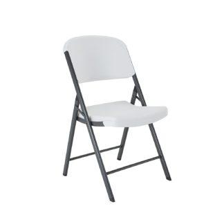 Genial Youu0027re Viewing: Fold Chairs $0.34