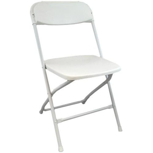 Fold Chairs ...