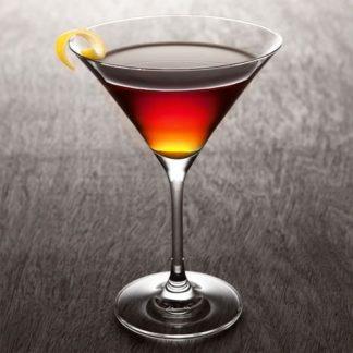Cocktails, Mocktails, Drinks, ice etc
